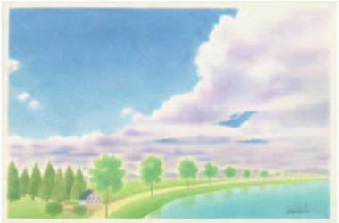 9/2(土)京都乳がんピアサポートサロンfellows
