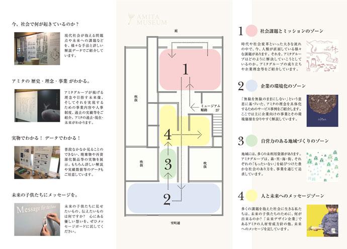 2F_floor