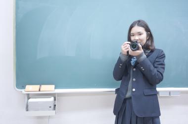 2/11(土)糸しい-佐藤芙優子 写真展-